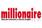 Millionaire parla di The Startup Canvas