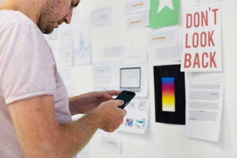 Bandi Startup