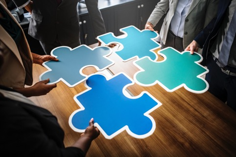 Strategie di Marketing Digitale