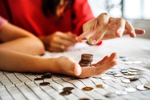Finanzia la tua startup