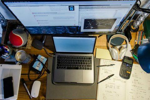 Formazione Startup