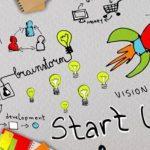 Accelerare una startup