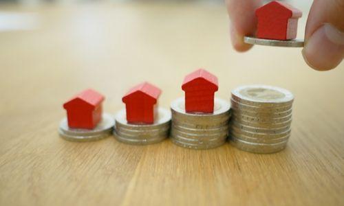 Come entrare nel mercato immobiliare
