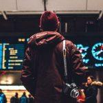 Le capitali del momento in ambito startup
