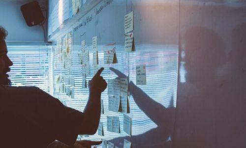 Open innovation e le agevolazioni nell' Industry 4.0