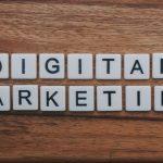 trend digital marketing