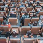 E-learning : come cambia l'apprendimento nelle università