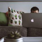 Sviluppa la tua startup in smart working