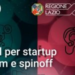 2 bandi per startup