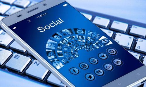 trovare clienti sui social