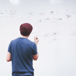 effetti della pandemia sulle startup