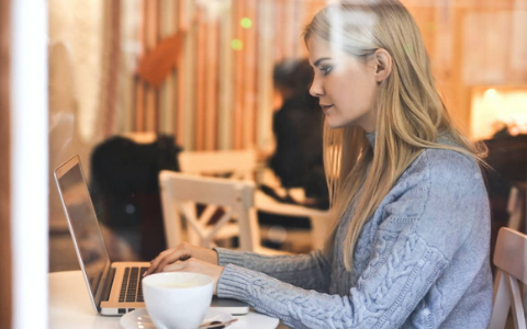 opportunità di lavoro startup