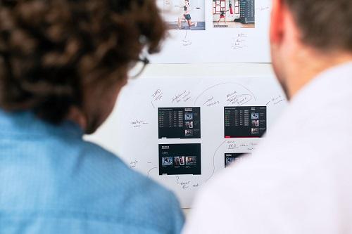 metodo design thinking