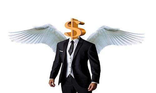 Business Angel Italia