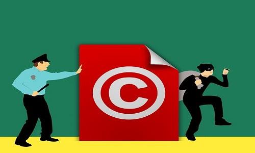 come depositare un brevetto