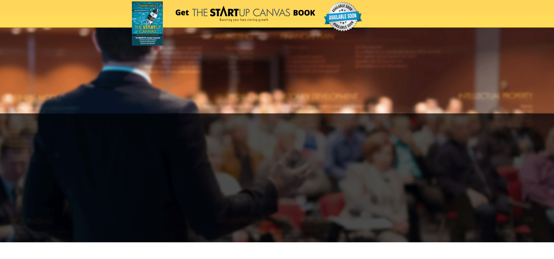The-startup-canvas-header